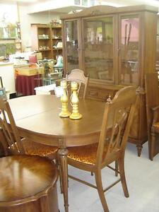 Knechtel Chairs Buy And Sell Furniture In Toronto Gta