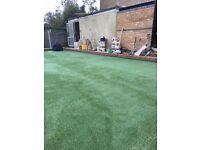Garden Cleaning + Maintenance Services