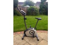 Body Sculpture Exercise Bike BC-1700