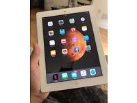 iPad 2 (2011) - excellent condition!
