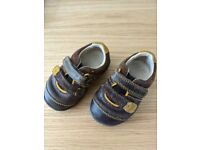 Clarks Baby/Toddler Shoes