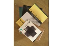 Artist's Papers