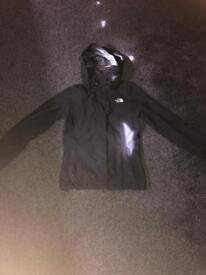 The North Face Jacket, Women's Size Small.