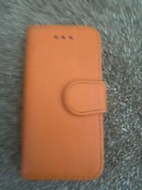 Apple iPhone 5 case