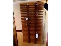 Wooden ventition blinds for sale
