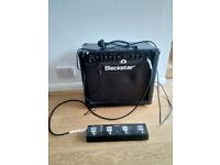 Blackstar id:30 TVP Guitar Amp Combo