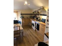Cosey 2 Bedroom flat to rent within walking distance to Stoke Newington train station