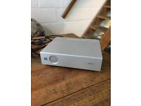 *Available* Sony VPL-ES2 Projector