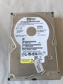 HDD for desktop
