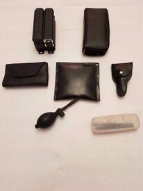 car picks- locksmith equipment -great start up- £200 ONO BARGAIN