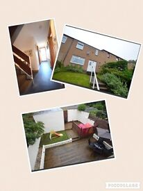 FIXED £143,000 ***UNDER OFFER***