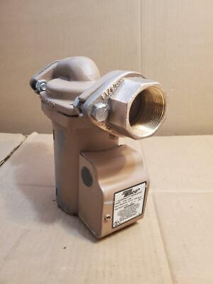 Taco Hi-capacity Circulator Water Pump 150 Pso 16 Hp 1.88 Amp 3450 Rpm