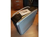 Full Size PC Computer Case for Sale