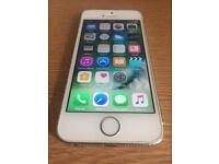 Boxed iPhone 5s ( unlocked, delivery, more phones)