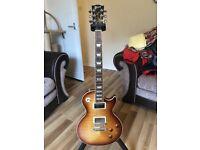 Gibson Les Paul Standard Light (120th Anniversary Model) Poss Trade!