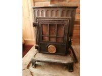 Cheap stove for quick sale