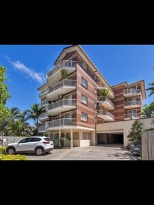 Fully furnished room available, Internet and all Bills included Kangaroo Point Brisbane South East Preview