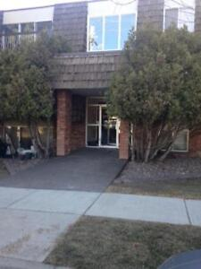 2 Bedroom -  - Grand Park Village - Apartment for Rent Camrose Edmonton Edmonton Area image 11