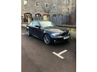 BMW, 1 SERIES, Coupe, 2013, Manual, 1995 (cc), 2 doors