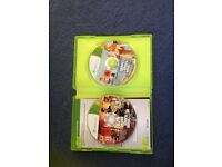 XBOX 360 Grand Theft Auto V (Five)