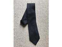 Men's Tie, Dalston