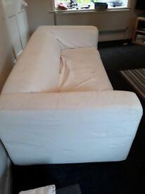 Ikea Klippan Sofa FREE to collect