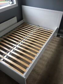 Double bed *NEW*