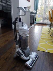Dyson Vacuum Cleaner DC24 Mulit-Floor **REDUCED PRICE**