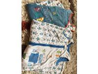 Baby Sleeping bag 2.5 tog 18-36 Months