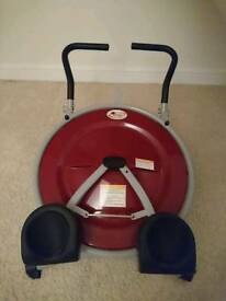 AB CIRCLE PRO FOR SALE