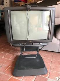 Tv in good working condition