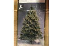 Christmas Tree - Majestic Pine