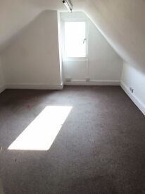 BRIGHTON - Office to let in The Lanes - 147 sq ft - Unfurnished - £270 pm