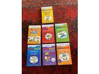 Kids Books Bundle