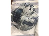 Fascinator Brand New with tag