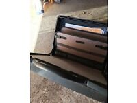 Samsonite professional work Briefcase - excellent condition