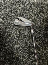 Mizuno MP-5 5-PW Golf Irons