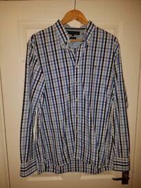 Tommy Hilfiger Shirts