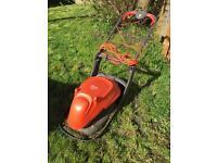 Flymo Easi Glide 330 lawnmower - Spares or repair