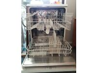 Tricity Bendix EcoSave Dish Washer