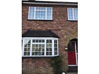 6 Bedroom Student House to Rent - Dereham Rd NR2 - £2400PCM