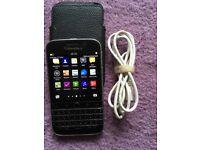 Blackberry Classic Smartphone