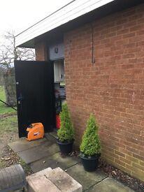 Property for sale(Cottage)