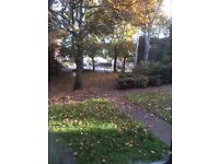 3 Bed House Poole Wanted large 3 or 4 bed House With Separate Dining room Poole/Bournemouth Areas