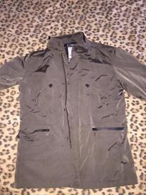 Zegna sport jacket