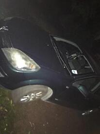 Vauxhall Astra (Club) 1.6Petrol Car for sale 9months MOT REDUCED PRICE