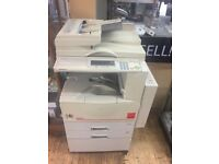 Canon (infotech) 4270MF copier and scanner (( 2 available))