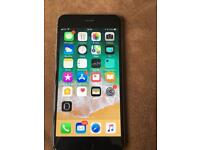 I PHONE 6 PLUS 16GB