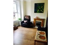 Southville Beautiful Central 1 Bed Flat - fully furnished