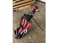 Dunlop Golf Clubs 2017 - Sports Direct